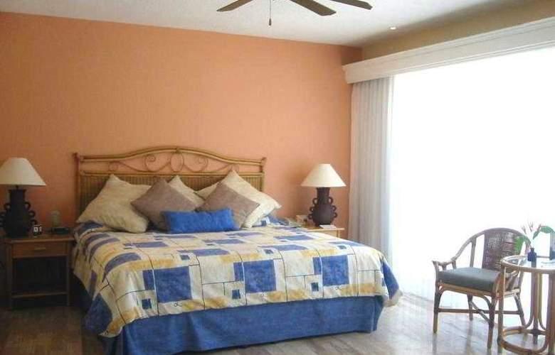 Villa Vera Acapulco Raintree Vacation Club Resort - Room - 2