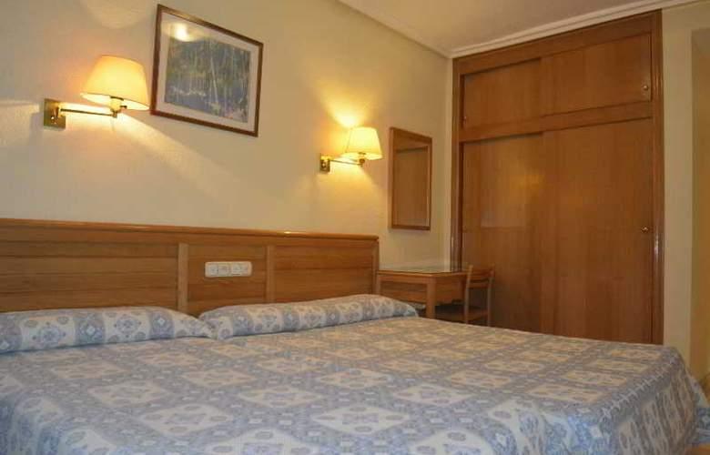 Casa Emilio - Room - 30