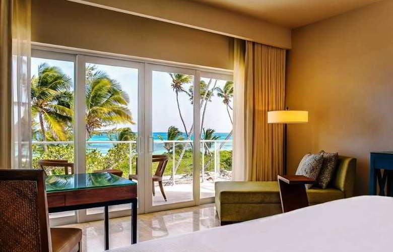 The Westin Punta Cana Resort and Club - Room - 8