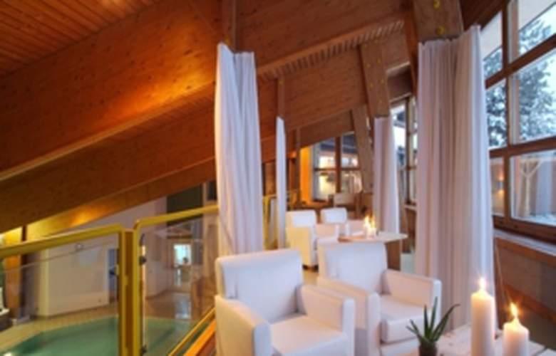 Sporthotel Teresa - Hotel - 2