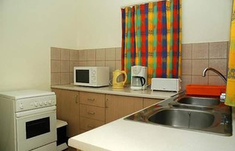 Casa Del Sol - Room - 0