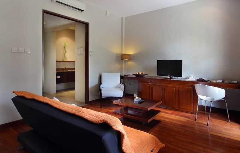 The Bali Khama - Room - 14