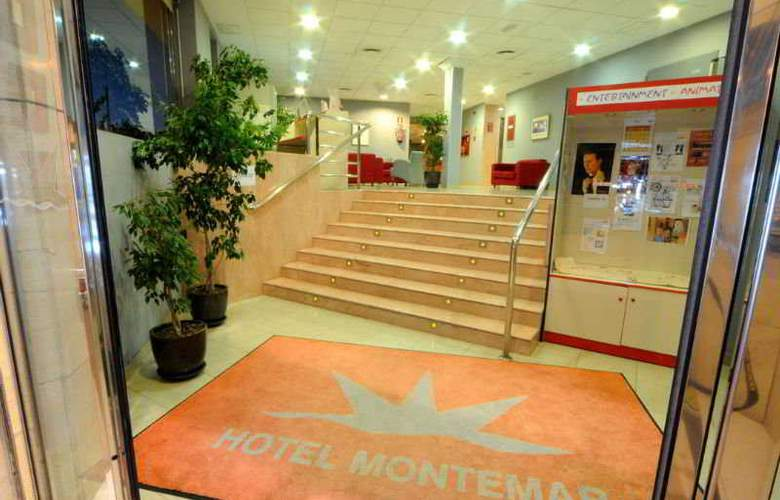 Montemar - General - 3