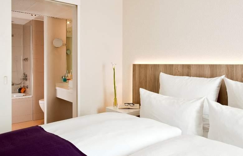 NH Fuerth-Nuernberg - Room - 6