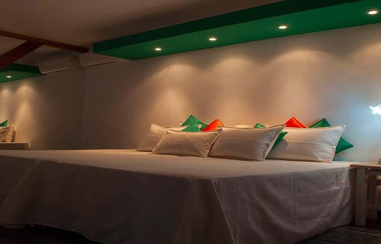 Relax Havana - Room - 8