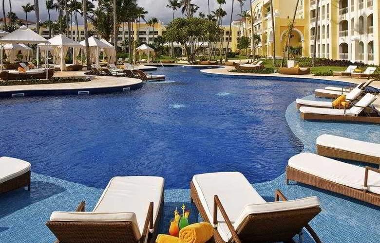 Iberostar Grand Hotel Bavaro  - Pool - 3