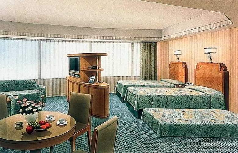 Disney Ambassador - Hotel - 13