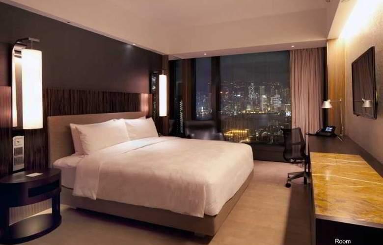 Icon - Room - 4