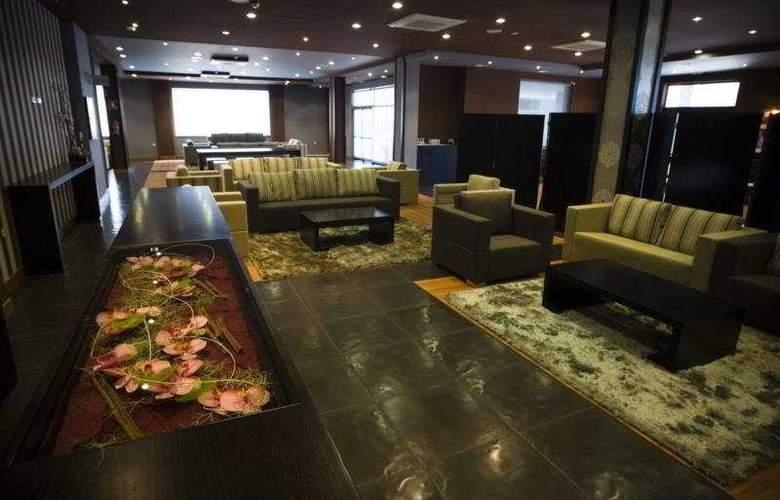 Exe Hall 88 - Hotel - 5