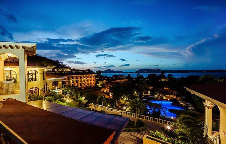 Occidental Papagayo - AdultsOnly - Hotel - 9