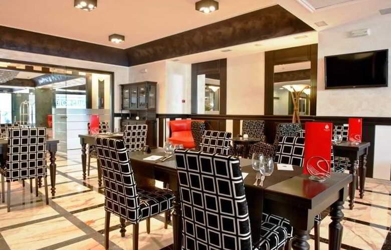 Pere IV - Restaurant - 20