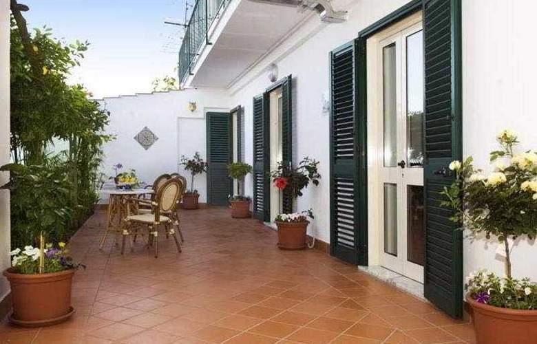 Affittacamere Ravello Rooms - General - 1