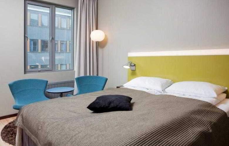 Comfort Hotel Kristiansand - Room - 8