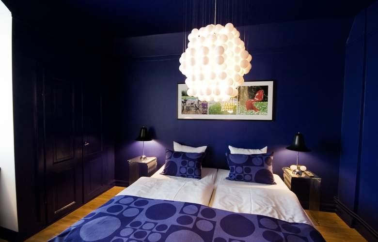 Alexandra - Room - 1