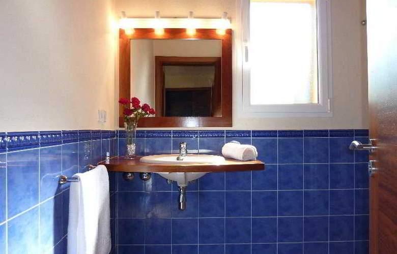 Villas Menorca Sur - Room - 2