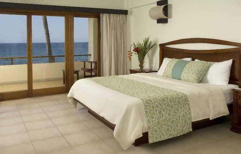 Tango Mar Beach And Golf Resort - Room - 4