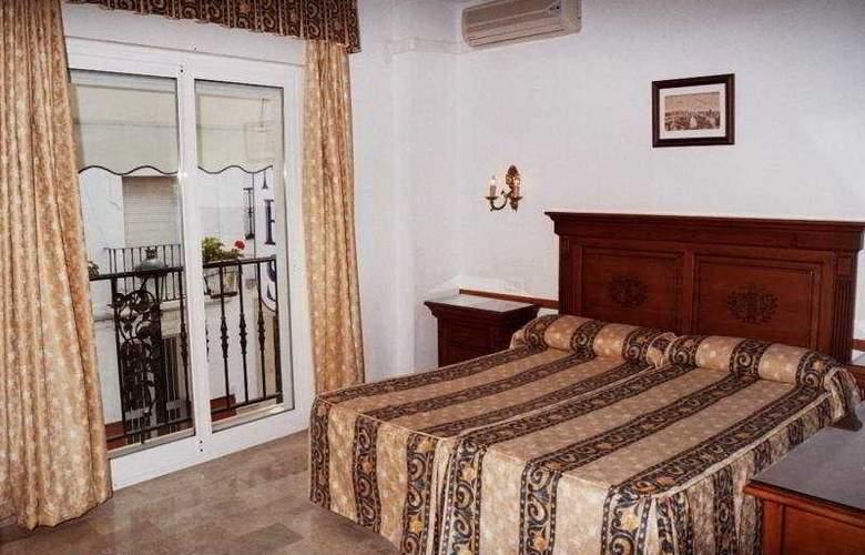 Dianes - Room - 2