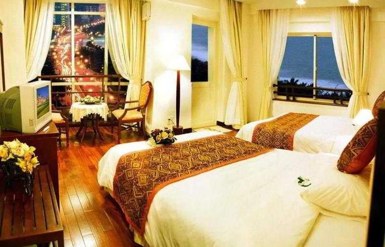 Phu Quy II - Room - 4