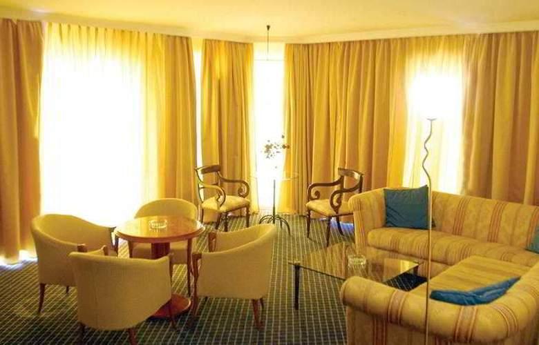 IFA Splendid Resort, Spa & Golf - Room - 3