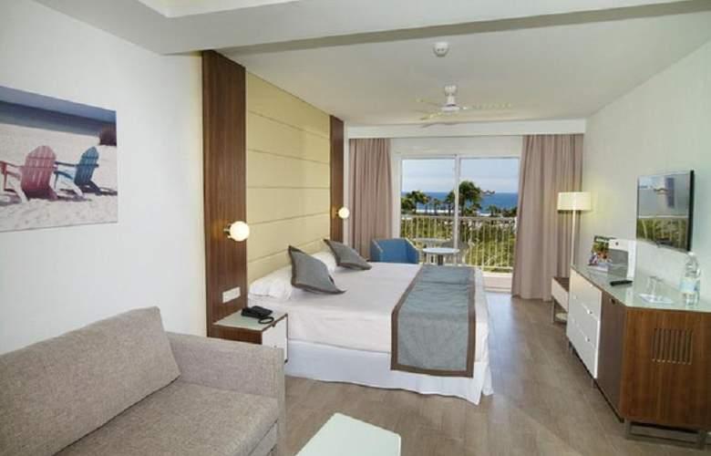 Riu Papayas - Room - 6