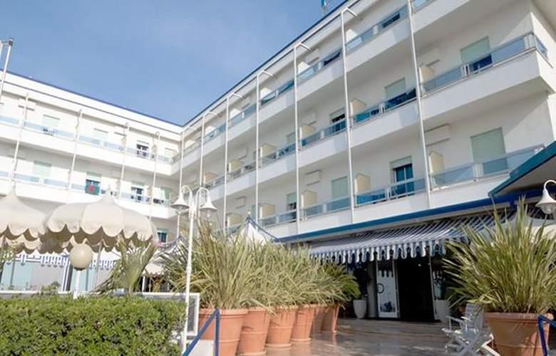 Panoramic - Hotel - 5