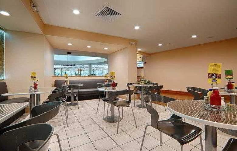 Best Western Lake Buena Vista Resort - Hotel - 21