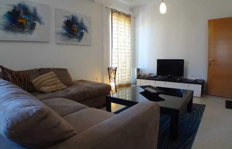 Eri Apartments E039 - Hotel - 5