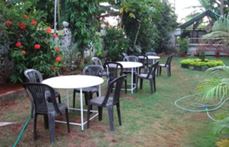 La Ben Resort - Restaurant - 7