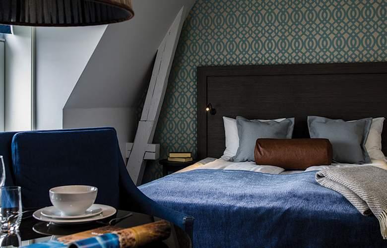 Frogner House Apartments Skovveien 8 - Room - 17