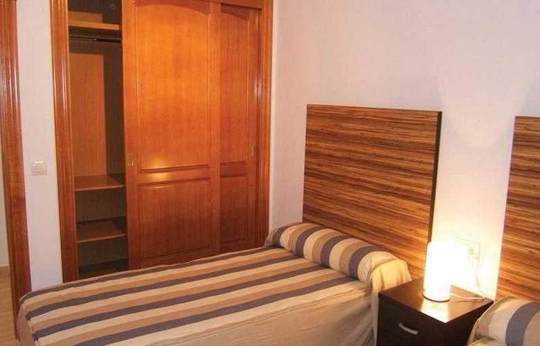 La Manga Residencial - Room - 4