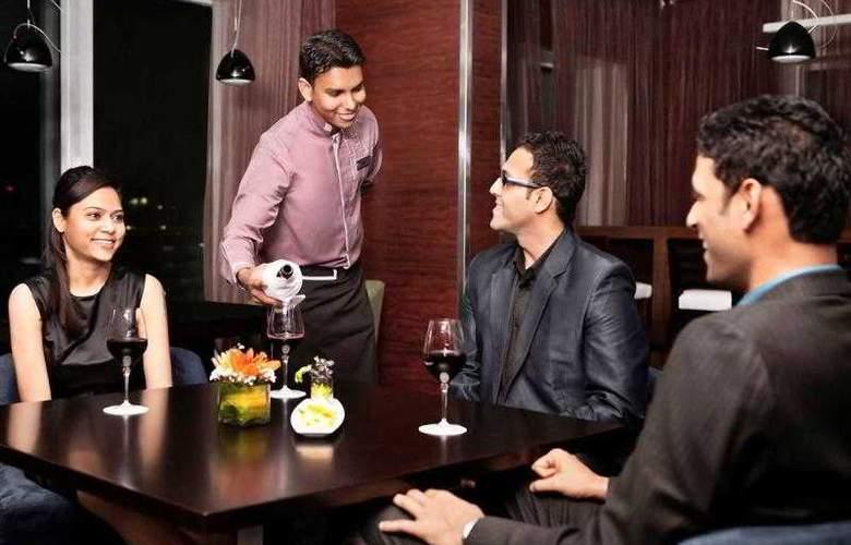 Novotel Bengaluru Techpark - Hotel - 15