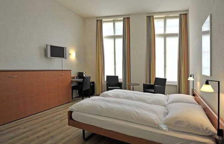 Krone - Hotel - 7