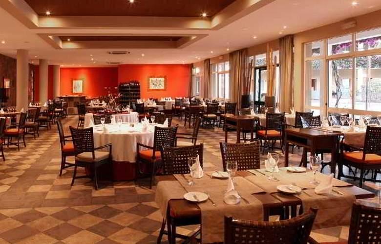 Pestana Tropico - Restaurant - 18