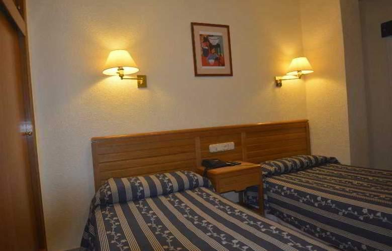 Casa Emilio - Room - 2