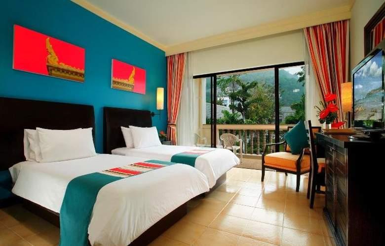 Centara Kata Resort Phuket - Room - 5