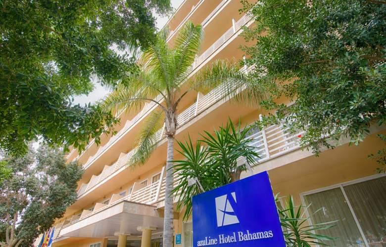 Azuline Bahamas - Hotel - 0