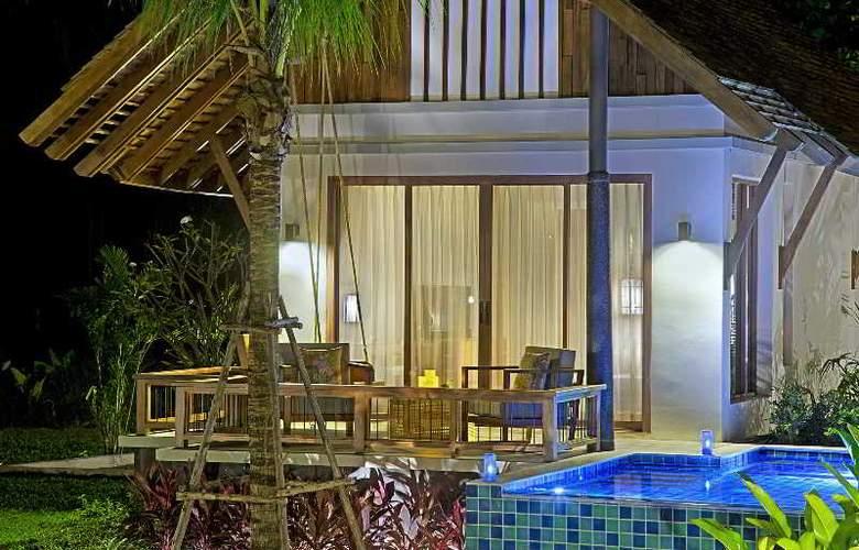 Manathai Khao Lak - Room - 10