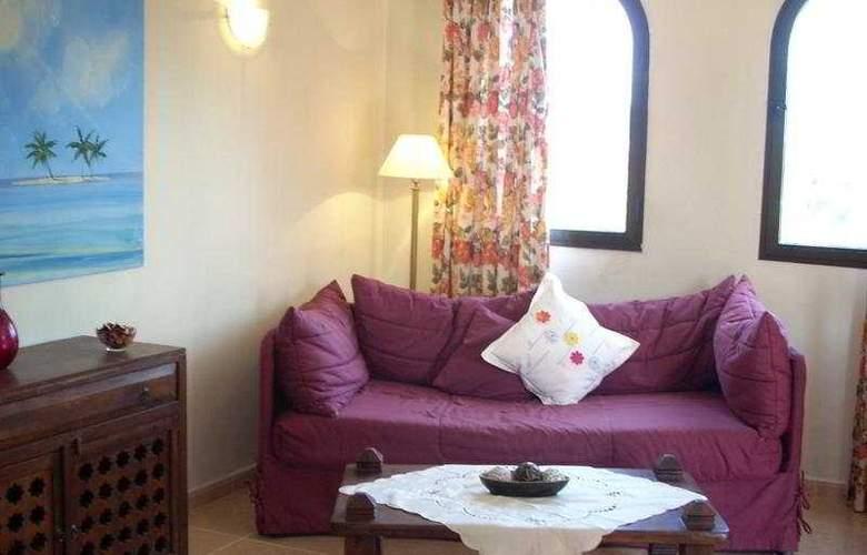 Oasis Tamarindo I - Room - 5