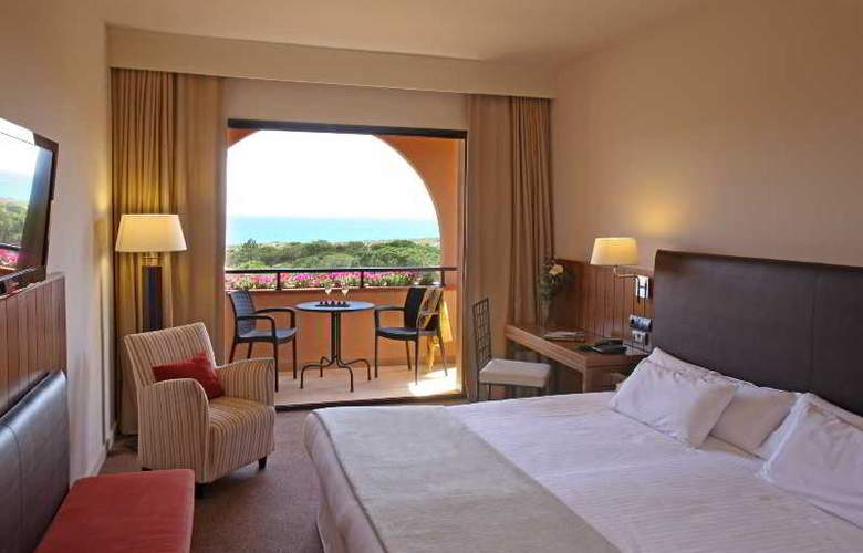 La Costa Hotel Golf & Beach Resort - Room - 12