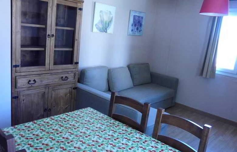 GHM Sabica - Room - 7