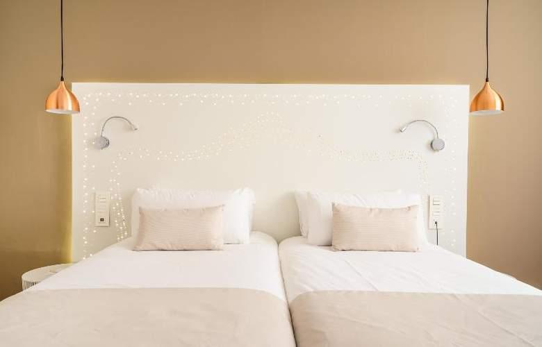 The Walt Madrid - Room - 20