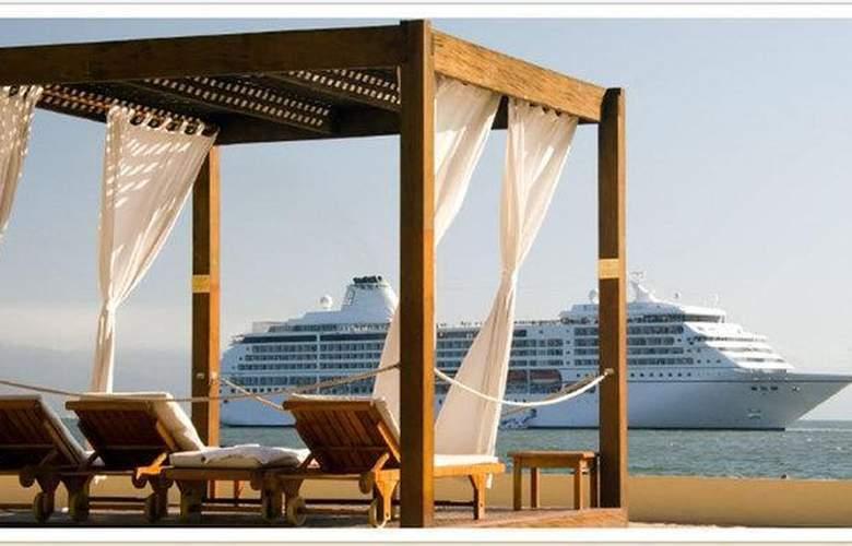 Best Western Premier Miami International Airport - Hotel - 59