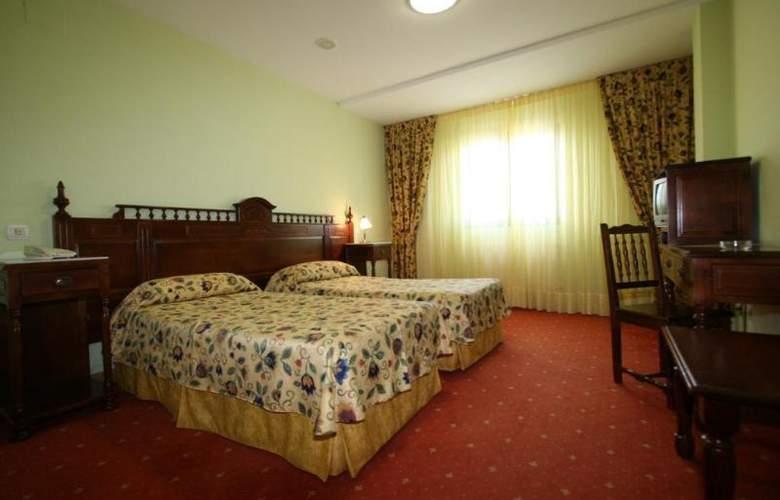 Cueli - Room - 10