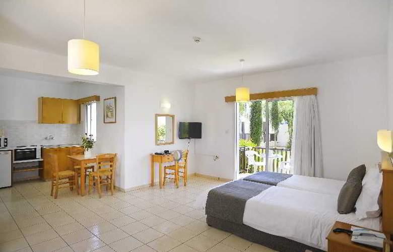 Akti Beach Village Resort - Room - 24