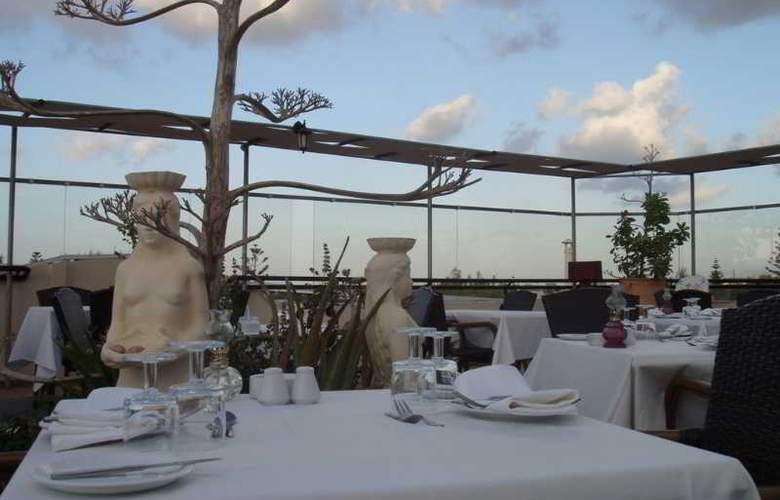 St Constantin  - Restaurant - 6