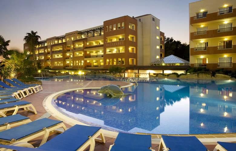 H10 Mediterranean Village - Hotel - 0