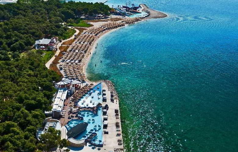 Amadria Park Ivan - Beach - 6