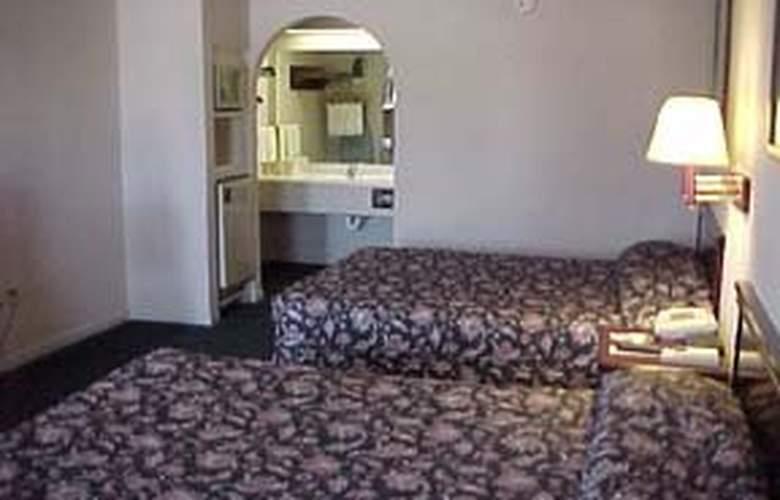 Comfort Inn West/Energy Corridor - Room - 1