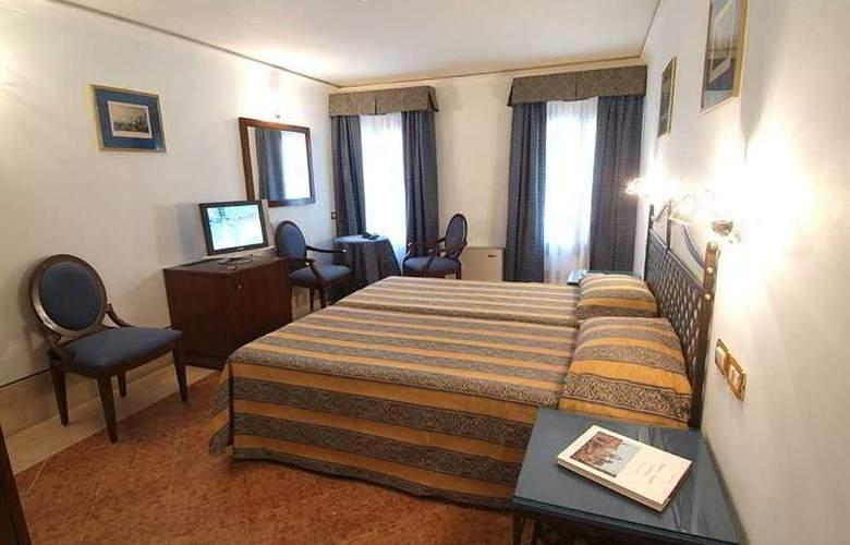 San Sebastiano Garden - Room - 5