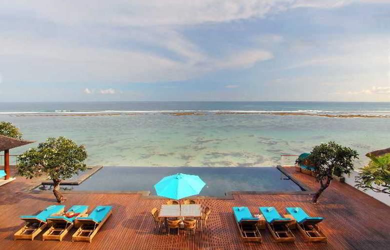 Heavenly Residance - Hotel - 0